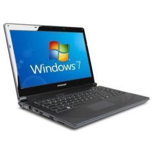 Notebook ou Netbook