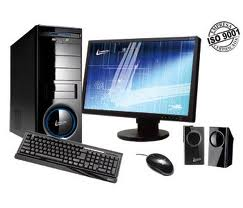 PC ou Desktop