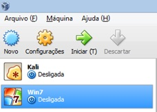 config1