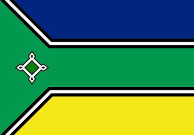 bandeira_do_amapa