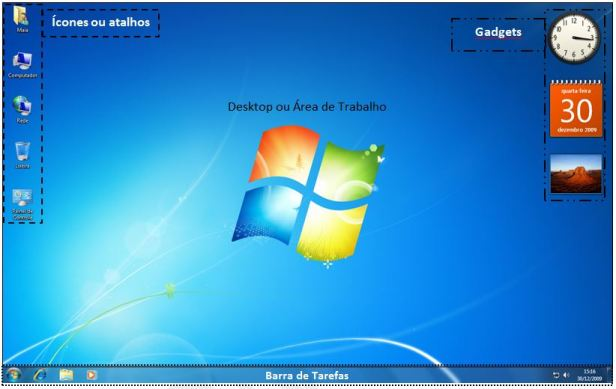tela-inicial-windows7
