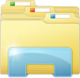 windows-explorer-icon