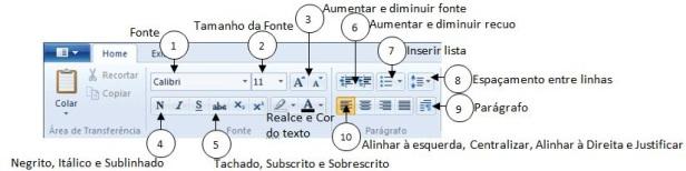 wordpad-principais-botoes.JPG