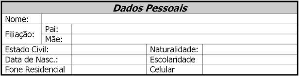 tab4.JPG
