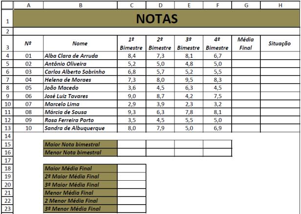 plan-notas